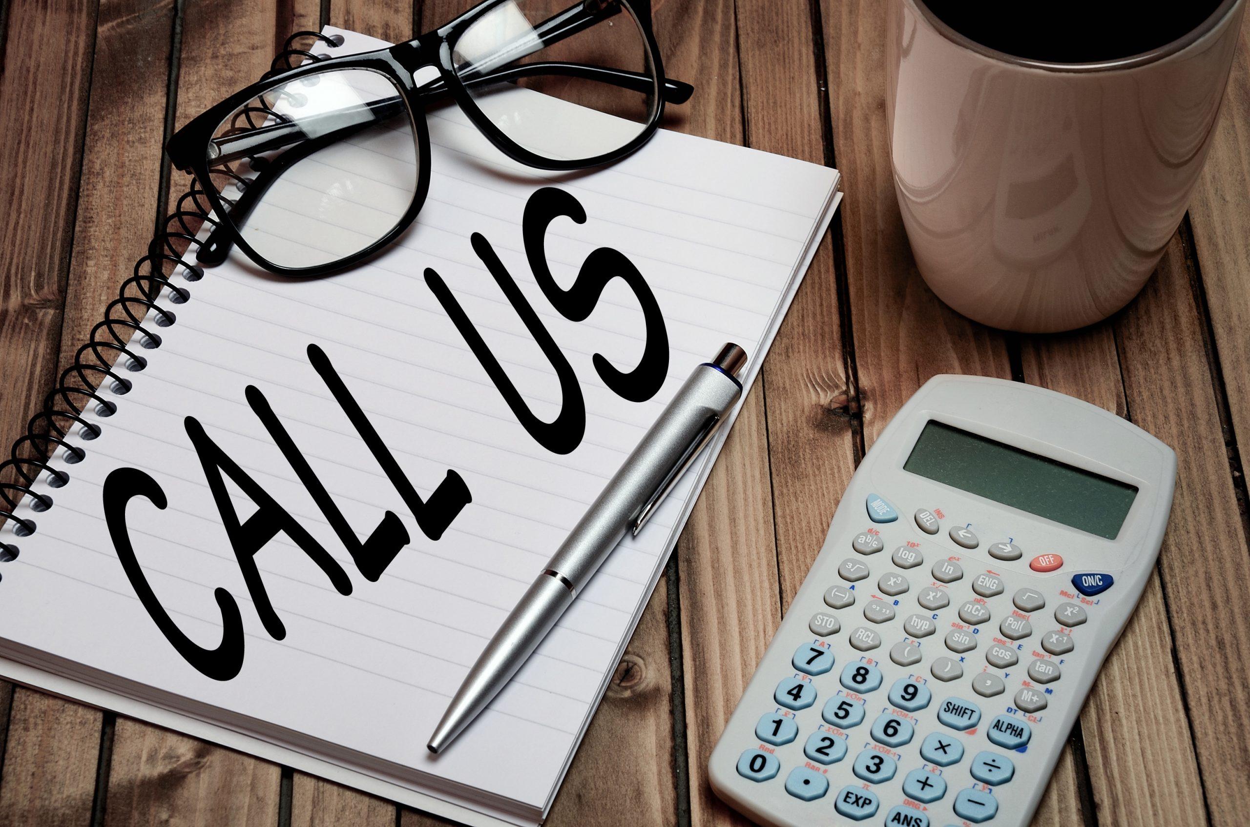 Contact Cassia Sales