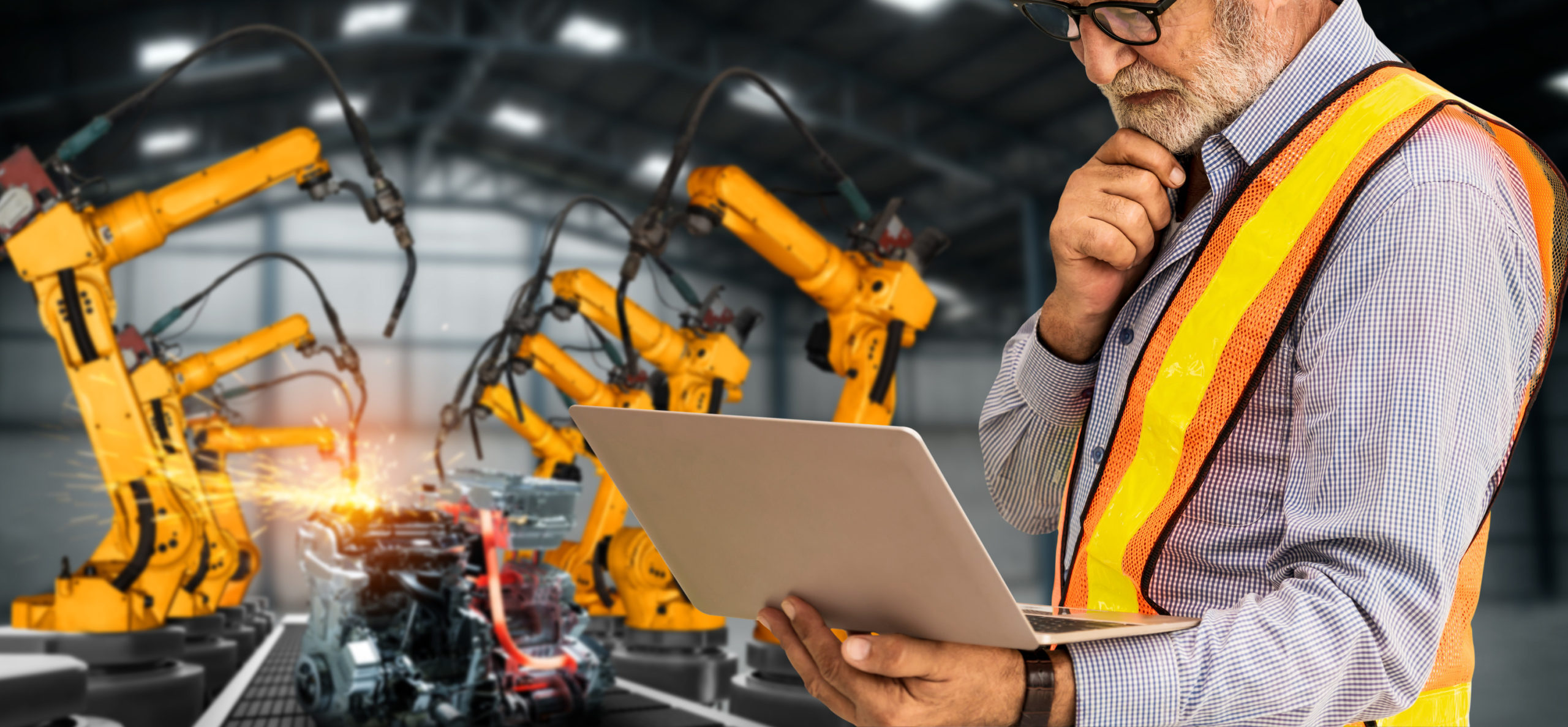 OpenText Manufacturing